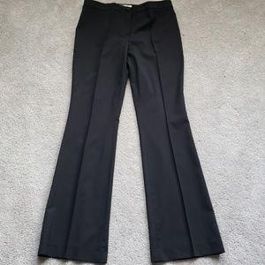 Burberry London suit pant